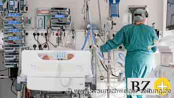 So steht es um die Pflege am Wolfsburger Klinikum