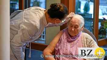 Pflege in Braunschweig – ein Beruf, der Spaß machen kann