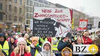 Niedersachsens neuer Anlauf – nun ohne Pflegekammer