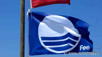 Bandiere Blu, il Lazio conquista altre due spiagge: Anzio si conferma l'orgoglio del litorale romano