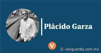Dante Delgado pedirá este martes desde Monterrey a AMLO, que saque las manos de las elecciones en NL - Vanguardia MX