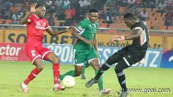 Tanzania Cup: Simba SC handed Dodoma Jiji as Yanga SC to face Mwadui FC