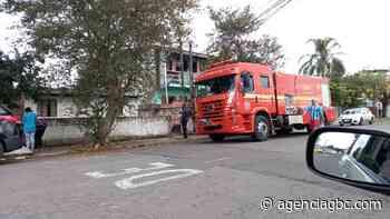 Identificado homem encontrado morto dentro de casa em Sapucaia do Sul - Agência GBC