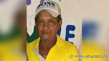 Muere tras ser arrollado por una ambulancia en San Pelayo, Córdoba - EL HERALDO