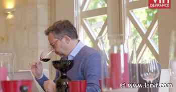 Équilibre, fraîcheur et gourmandise signent les vins de Pauillac dans le millésime 2020 - La Revue du vin de France