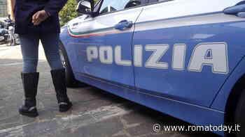 Choc al Torrino, cuoca di una mensa violentata a scuola: caccia all'uomo in corso