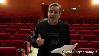 """Trullo, dopo 40 anni il Teatro San Raffaele rischia la chiusura: """"Aiutateci"""""""