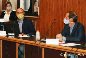 Corsico, chieste le dimissioni di Vitali dalla presidenza della Commissione antimafia - PocketNews.it