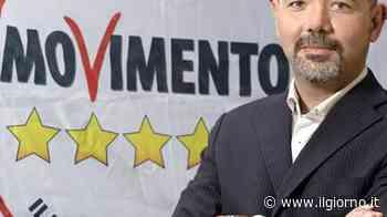 """A Corsico il centrosinistra """"a Cinque stelle"""" - IL GIORNO"""
