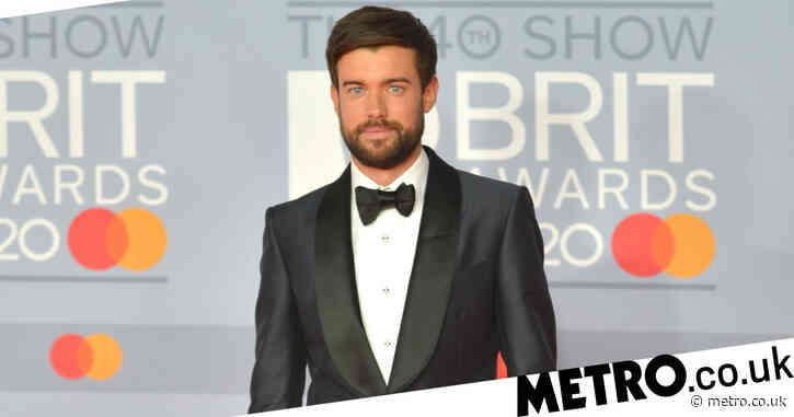 Jack Whitehall girlfriend, age and net worth as he hosts The Brits once again