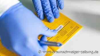 Landtag: Zentrale Impfung für Abgeordnete und Beschäftigte