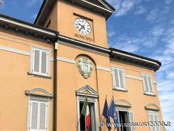 Giovedì 29 aprile si riunisce il consiglio comunale di Fiorano Modenese - sassuolo2000.it - SASSUOLO NOTIZIE - SASSUOLO 2000