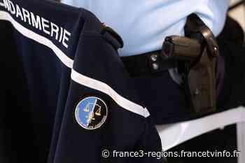 Haute-Savoie : un trafic de drogue démantelé à Rumilly, le dealer albanais écope de 18 mois de prison ferme - France 3 Régions
