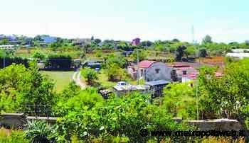 Ercolano, la Chiesa in campo contro i rifiuti: il prete anti-veleni si oppone alla discarica a San Vito - Metropolis