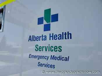 Fairview emergency department closed Tuesday night