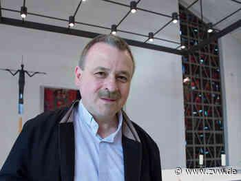 Er war Seelsorger in Kernen, Weinstadt, Remseck: Pfarrer Michael Friedl ist tot - Kernen - Zeitungsverlag Waiblingen - Zeitungsverlag Waiblingen
