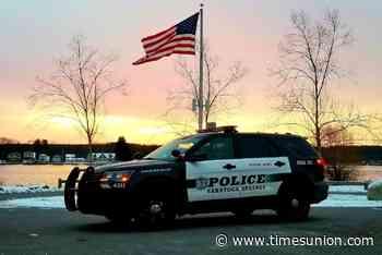 Police: Rochester man breaks into Spa Catholic