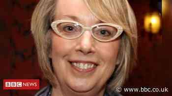 Sue Addis Brighton murder: Man, 18, to face trial