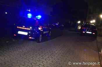 Omicidio di Donato Carbone a Cernusco sul Naviglio: chiesti tre ergastoli - Fanpage.it