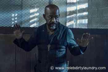 """Fear The Walking Dead Recap 05/09/21: Season 6 Episode 12 """"In Dreams"""" - Celebrity Dirty Laundry"""