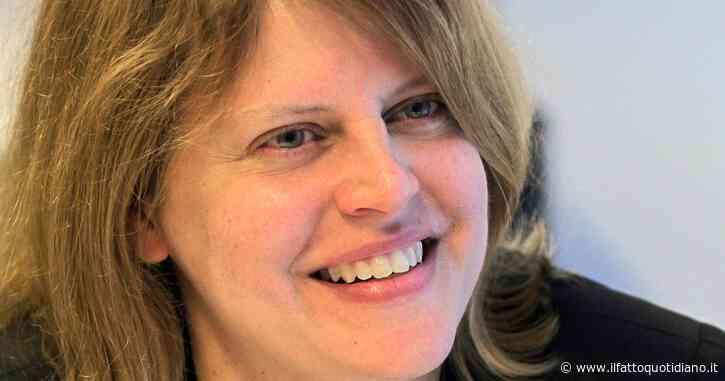 Sally Buzbee nuova direttrice del Washington Post: è la prima donna dopo 144 anni