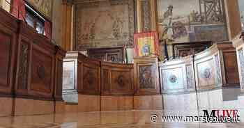 """""""Orchestra dei Ragazzi Senior"""", presentazione nella sala consiliare del Comune di Avezzano - MarsicaLive"""