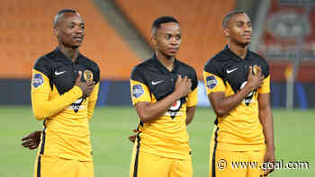 Soweto Derby: How Kaizer Chiefs could start against Swallows FC