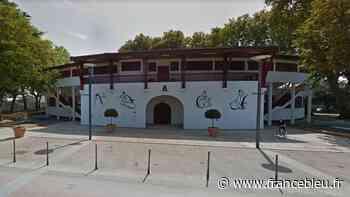 Saint-Vincent-de-Tyrosse : pas de fêtes populaires, peut-être des animations, sûrement une corrida - France Bleu