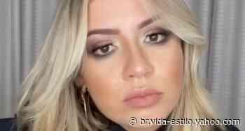 """Marilia rebate críticas por não votar contra Rodolffo no BBB 21: """"Me acusam de crime"""" - Yahoo Vida e Estilo"""