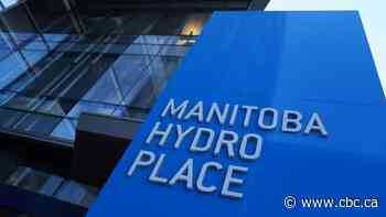 Open your financial books, PUB tells Manitoba Hydro after mulling request for public hearing