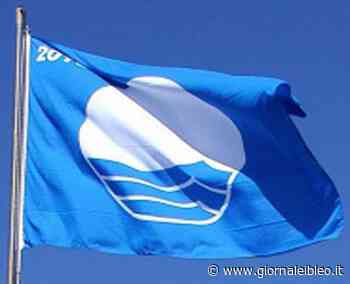 Bandiere blu a Ragusa, Ispica, Pozzallo e per la prima volta a Marina di Modica - Giornale Ibleo