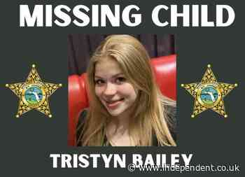 Florida 14-year-old appears in court: Everything we know about killing of cheerleader Tristyn Bailey