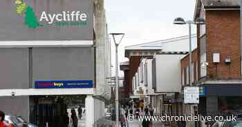 Promises to get back to basics after Labour stumbles in Newton Aycliffe election