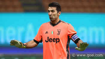 Fan View: Africa reacts as Italy legend Buffon announces imminent Juventus departure