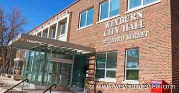 Weyburn city council to amend Riverfront Market zoning - Weyburn Review