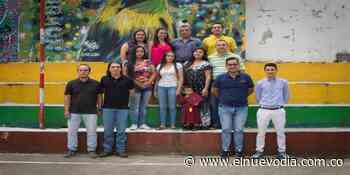 La educación que se ofrece en Marquetalia, Planadas - El Nuevo Dia (Colombia)