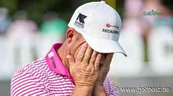 Video Highlights: Alex Cejkas Major-Sieg & Rory McIlroy Rückkehr in den Kreis der Sieger - Golf Post