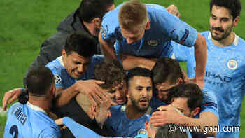 Fan View: How football celebrated Mahrez's Manchester City Premier League triumph