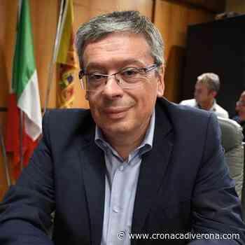 """""""Il coraggio del futuro"""". La """"sfida"""" di Villafranca - La Cronaca di Verona"""