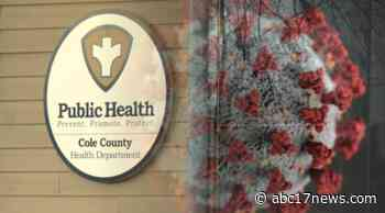 TUESDAY UPDATES: Cole County reports two new coronavirus-related deaths - ABC17NEWS - ABC17News.com