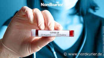 Coronavirus: Inzidenz in Vorpommern-Greifswald bald wieder unter 100? - Nordkurier