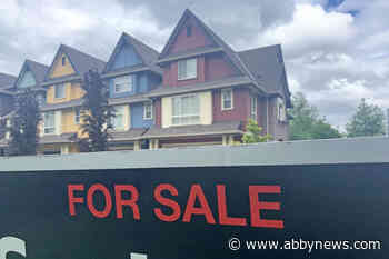 Experts now predict 33.6% rise in B.C. home sales for 2021