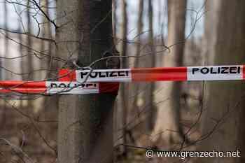 Ermittlungen : Verdächtiger Leichenfund am Friedhof in Mechernich - GrenzEcho.net