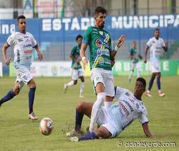 Vitórias de Flamengo e Altos em Teresina e empate em Piripiri - Cidadeverde.com