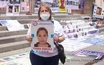 Caso de 22 migrantes desaparecidos en San Luis de la Paz sigue sin resolverse - Milenio