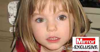 Inside town still haunted by Madeleine McCann disappearance on her 18th birthday