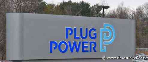 Plug Power: Restated financial disclosures to SEC nearly done