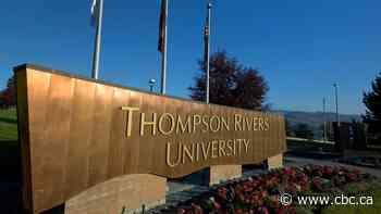 Thompson Rivers University to supply free disposable menstrual products in all its washrooms by September