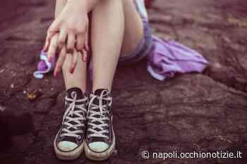 Varcaturo, adescava minorenni: arrestato 37enne napoletano - L'Occhio di Napoli