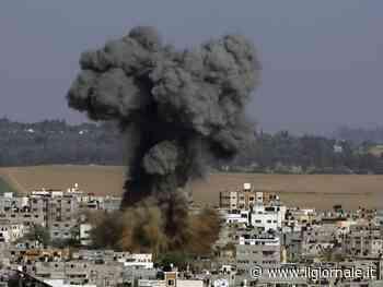 """Ovadia choc su Israele: """"Strumentalizza la Shoah"""""""